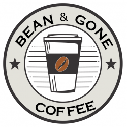 Bean & Gone Coffee Limited