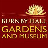 Burnby Hall Gardens & Museum