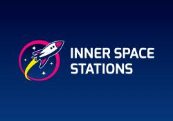 Inner Space Stations