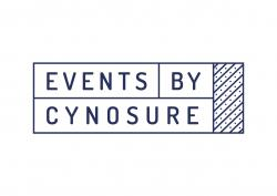 Events by Cynosure