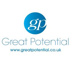 Great Potential Ltd